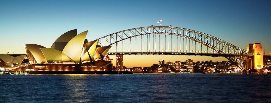 australia_-_sydney_-_banner1