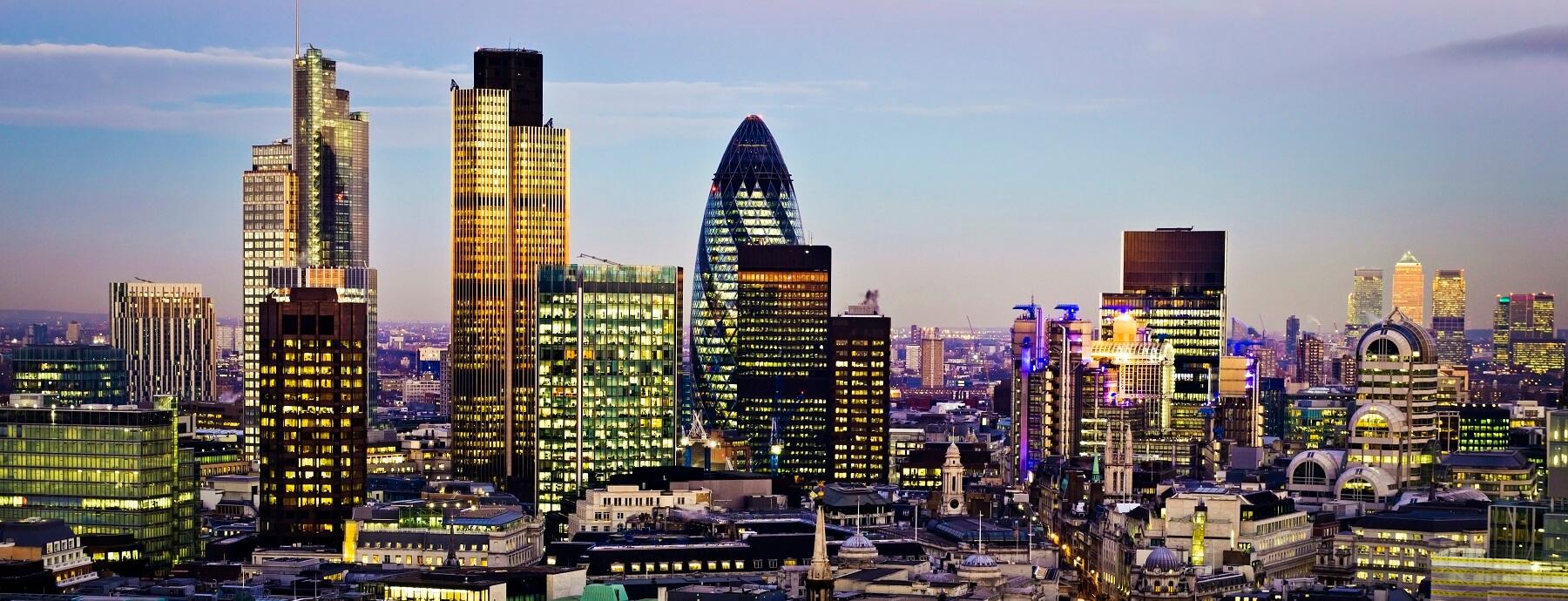 london_skyline_-_2_small