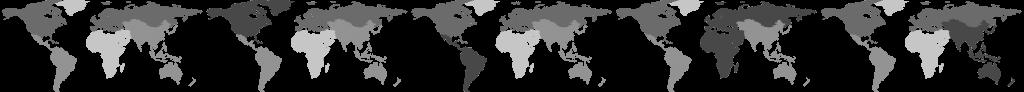 nc-map